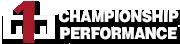 Championship Performance