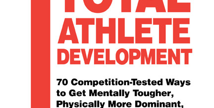 Total Athlete Development